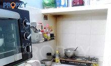 Cho thuê căn hộ Tecco town quận Bình Tân