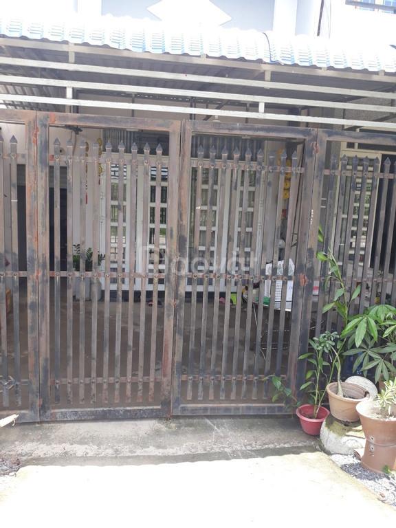 Sửa cửa sắt tại nhà || Thợ hàn sửa lưu động TpHCM