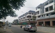 Bán nhà 4 tầng tại trung tâm Biên Hòa, Phạm Văn Thuận,110m2 giá 7.7 tỷ