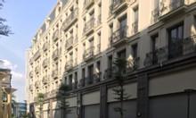 Cho thuê tầng 2,3,4,5 shophouse The Terra An Hưng, đường Tố Hữu làm VP