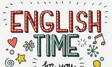 Tuyển sinh đại học từ xa ngành ngôn ngữ anh tại Đồng Nai