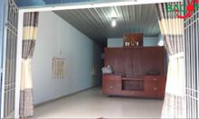Bán nhà cấp 4 đẹp P. Tam Hiệp, SHR thổ cư, giá chỉ 1tỷ620