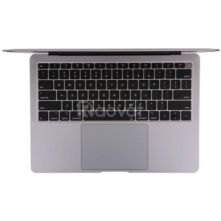 Macbook Air 13 2019 Core i5 128GB Gray MVFH2LL/A