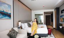 Đầu tư căn hộ cao cấp Đà Nẵng chỉ từ 2 tỷ 600