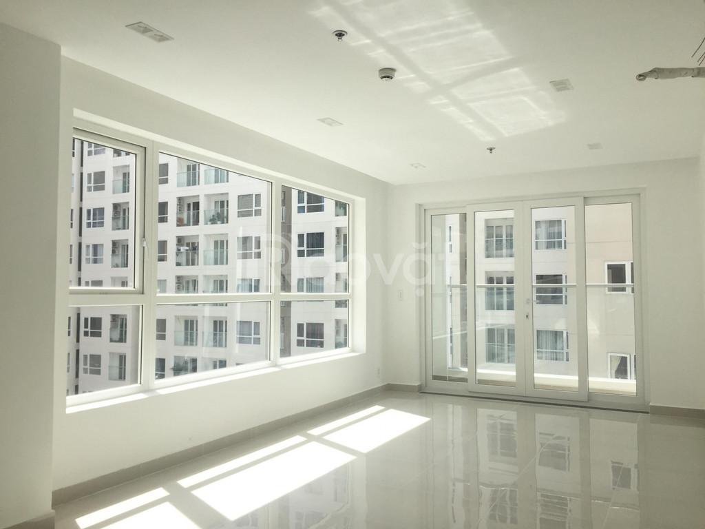 Chính chủ cho thuê Officetel 43m2 làm văn phòng