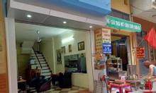 Nguyễn Lương Bằng, ôtô đỗ cửa, kinh doanh tốt, giá bình dân