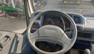 Xe tải Isuzu 1.9 tấn thùng dài 6m2, Isuzu VM giá rẻ vào thành phố (ảnh 6)