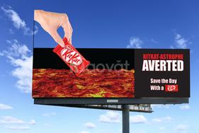 Quảng cáo ngoài trời |billboard, pano, biển quảng cáo