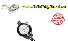 Đồng hồ đo lỗ nhỏ Mitutoyo 511-211