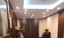 Bán gấp nhà tái định cư phường Phú Đô, DT 50m2 x 7 tầng, mt 4m