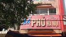 Cho thuê nhà mặt đường Nguyễn Thị Minh Khai, Tp Vinh, Nghệ An (ảnh 5)