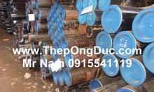 Thép ống phi 406,thép ống đúc phi 219,ống thép 219,ống thép hàn 219