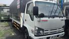 Xe tải Isuzu 1.9 tấn thùng dài 6m2, Isuzu VM giá rẻ vào thành phố (ảnh 7)