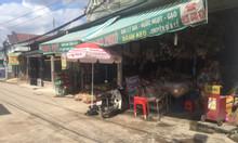 100m2 Phước Thiền 2 mặt tiền đẹp, đường ô tô, sổ riêng giá 1,4 Tỷ