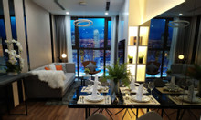 Bán gấp căn hộ A16, 3 PN, view nội khu đẹp nhất DA Mipec Xuân Thủy