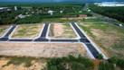 Đất nền sổ đỏ Bãi Dài Cam Lâm - KDC Đinh Tiên Hoàng năm 2020 (ảnh 3)