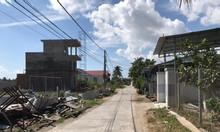 Sang nhượng lô đất Diên Sơn  Diên Khánh, Khánh Hòa, 4.5tr/m2