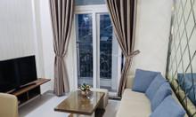 Chỉ với 450tr sở hữu căn hộ ngay khu vực sầm uất Phan Rang