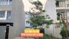 Chính chủ bán lô đất đường Tên Lửa, Bình Tân, 5x16m 80m2 giá 2.4 tỷ (ảnh 4)