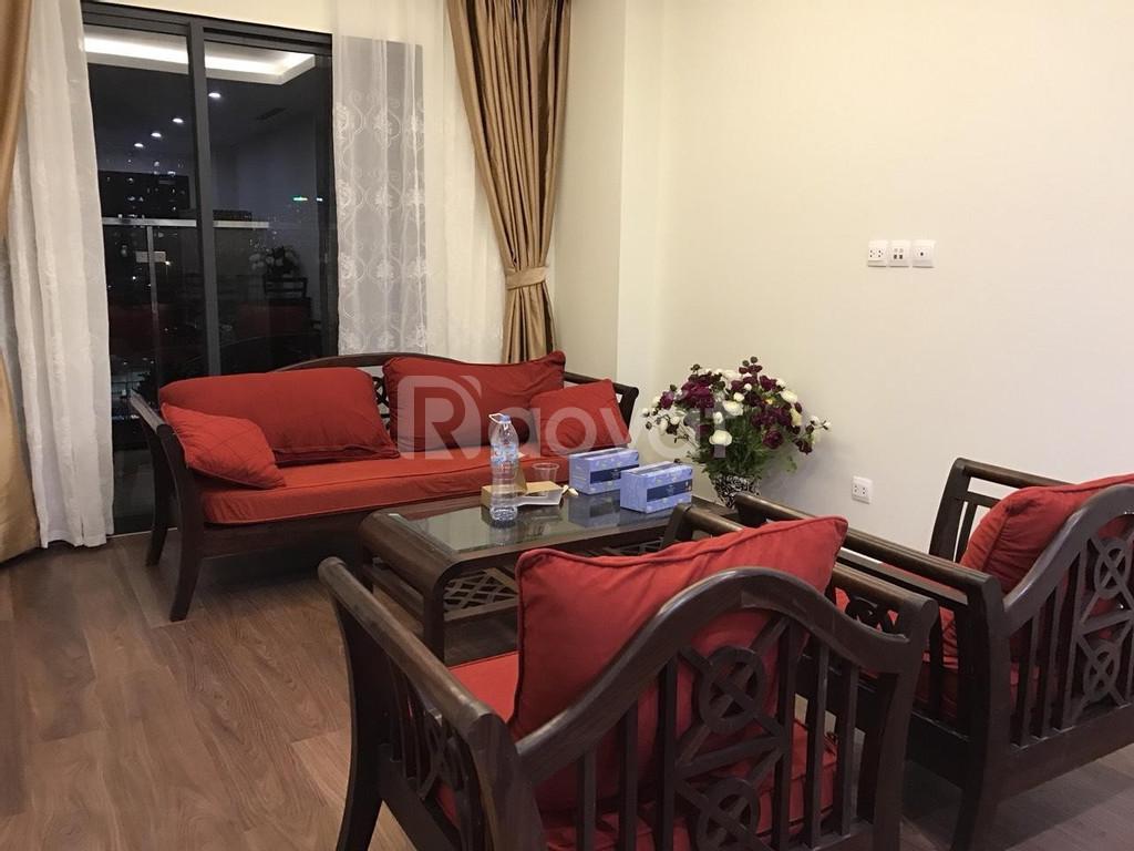 Cho thuê căn hộ Imperia Garden, 203 Nguyễn Huy Tưởng kèm hình ảnh