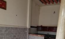 Cho thuê nhà 1 trệt, 1 lầu, 160m2 ở TP Thủ Dầu Một, giá thuê tốt