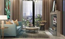 Chính chủ cần cho thuê gấp căn hộ Imperia Garden giảm giá T6