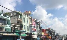 Bán gấp nhà 84m2, 2 tầng, HXH Hồng Lạc, Tân Bình, chỉ 7,9 tỷ (TL)