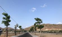 Bán đất thổ cư gần biển Long Hải, đường lớn, thuận tiện kinh doanh