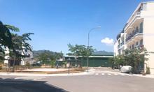 Chuyên bán VCN Phước Long Nha Trang, hàng đa dạng phong phú, giá tốt