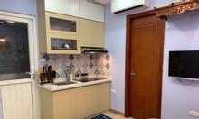 Sở hữu căn hộ dưới 1 tỷ gần Hồ Tây tại chung cư mini Võng Thị