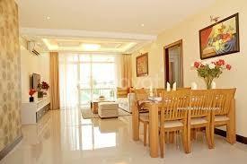 Tôi đang có căn hộ cần cho thuê với giá rẻ tại 109 Nguyễn Tuân