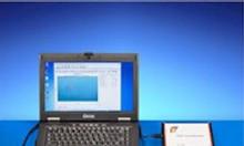 Thiết bị thí nghiệm PDA tính tải trọng cho cọc khoan nhồi model PDA/DT