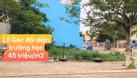Chính chủ bán lô đất đường Tên Lửa, Bình Tân, 5x16m 80m2 giá 2.4 tỷ (ảnh 6)