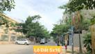 Chính chủ bán lô đất đường Tên Lửa, Bình Tân, 5x16m 80m2 giá 2.4 tỷ (ảnh 7)