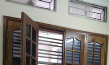 Nhà 2,5 tầng 76m2 tại 15B ngõ 98 Vũ Trọng Phụng, Q.Thanh xuân, Hà Nội