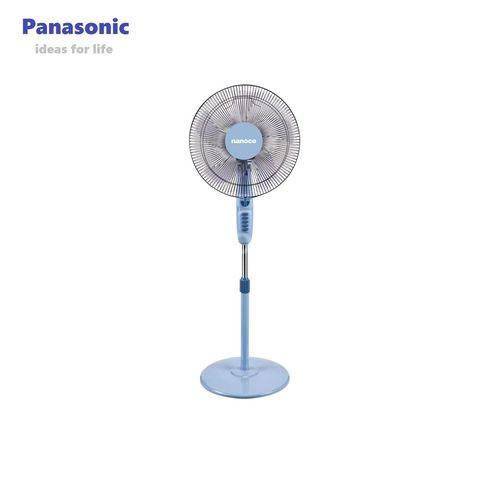 Quạt điện Panasonic NSF1616BL (Màu xanh)