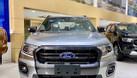 Ford Ranger, giá tốt, ưu đãi lớn (ảnh 4)