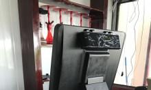 Bán máy tính tiền nhà hàng – quán ăn tại Buôn Ma Thuột