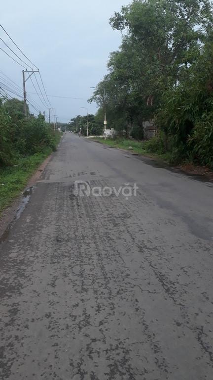 Bán đất Xà Long Phước, huyện Long Thành, Đồng Nai
