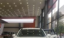 Nissan Terra S 2019- trả trước 285 triệu nhận xe