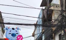 Bán 88,8m2 đất Long Biên giá 3,5 tỷ