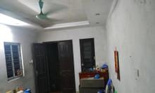 Nhà phố Tây Sơn 41,1m2