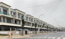 Shophouse khu Centacity