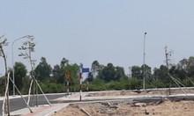 Đất ngay chợ Tân Lập Huyện Đồng Phú tỉnh Bình Phước giá rẻ