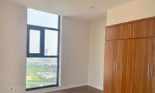 Bán căn 2PN 86m2 ban công Đông Nam full nội thất tại Hà Đông