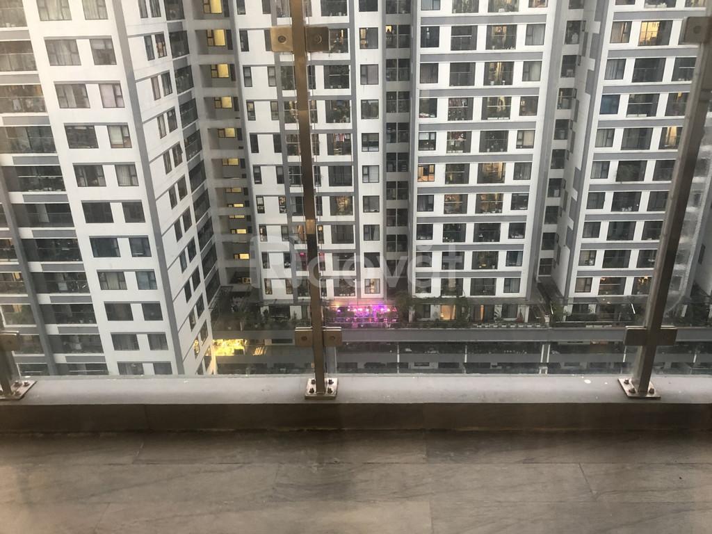 Chính chủ bán căn 3 ngủ 120m giá 4,5 tỷ CC Imperia Garden Thanh Xuân