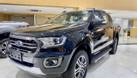 Ford Ranger, giá tốt, ưu đãi lớn (ảnh 6)