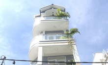 Nhà đẹp 5 lầu Q11 Minh Phụng gần 40 m2 giá chỉ 7xx tỷ