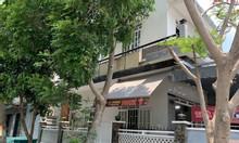 Bán nhà căn góc 2 mặt tiền đường số 5 đối diện KCN Cầu Tràm, Long An