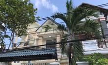 Bán nhà gần UBND phường Phú Lợi, Thủ Dầu Một, BD